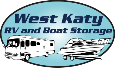 West Katy RV and Boat Storage